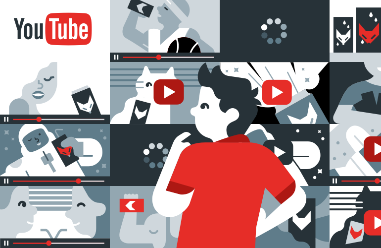 yt-ads-launch-select-video-update